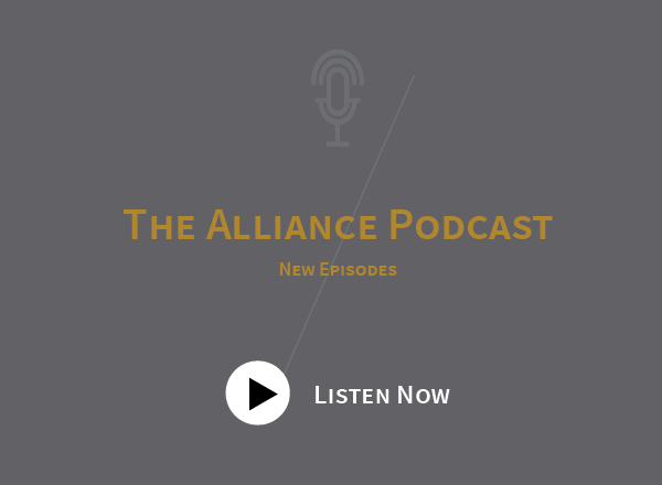 Alliance Side Bar Podcast-01