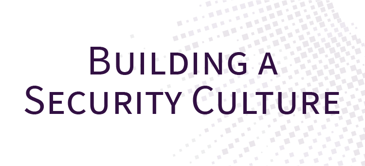 Workshop Columns SH_Security Culture