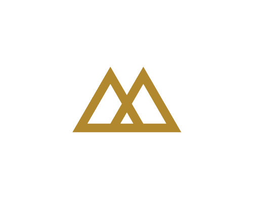 Alliance Logo Mark – Gold Individual_Give